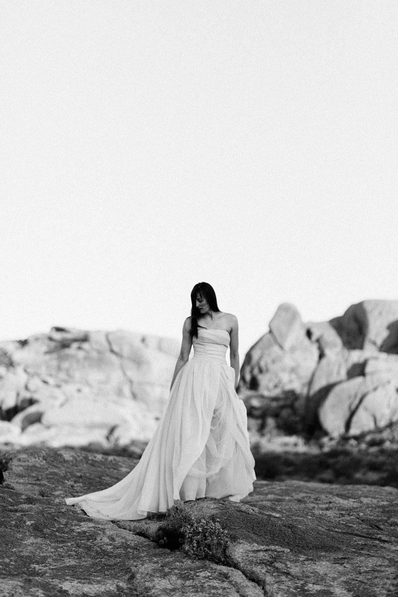 Kelso-Dunes-Yucca-Valley-Wedding-181