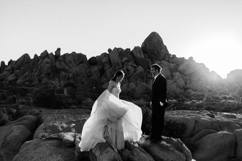 Kelso-Dunes-Yucca-Valley-Wedding-184