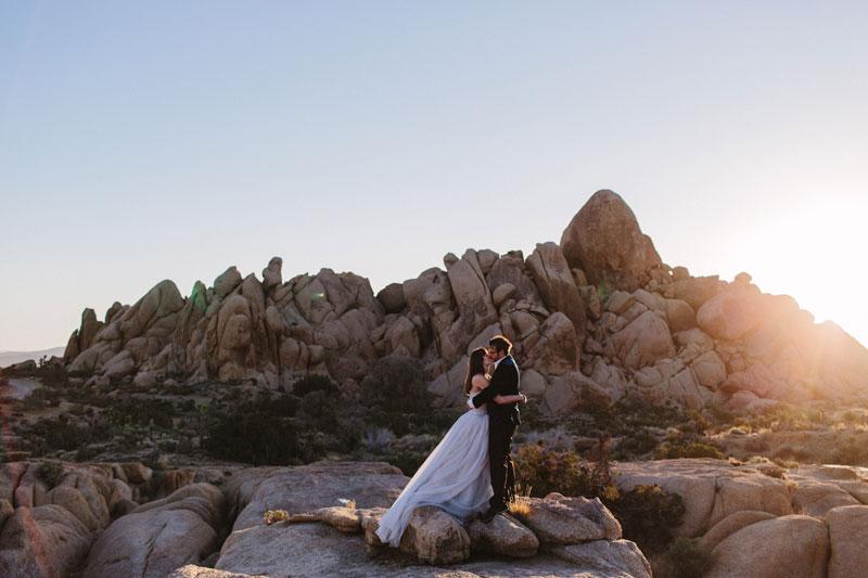 Kelso-Dunes-Yucca-Valley-Wedding-186
