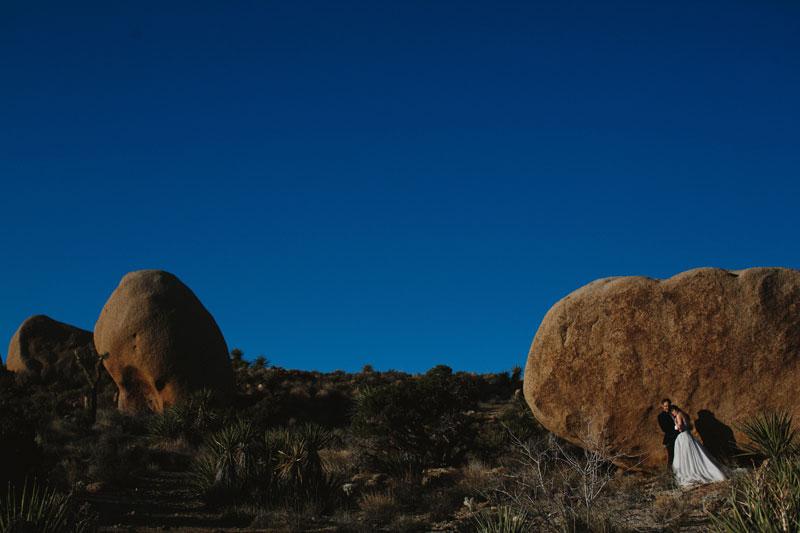 Kelso-Dunes-Yucca-Valley-Wedding-188