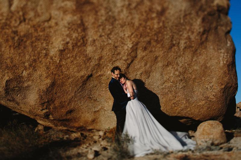 Kelso-Dunes-Yucca-Valley-Wedding-190