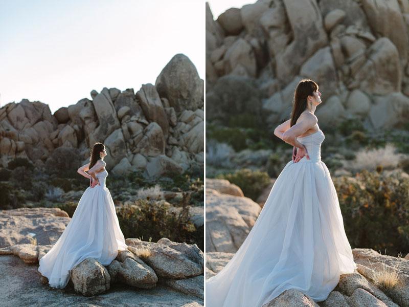 Kelso-Dunes-Yucca-Valley-Wedding-192