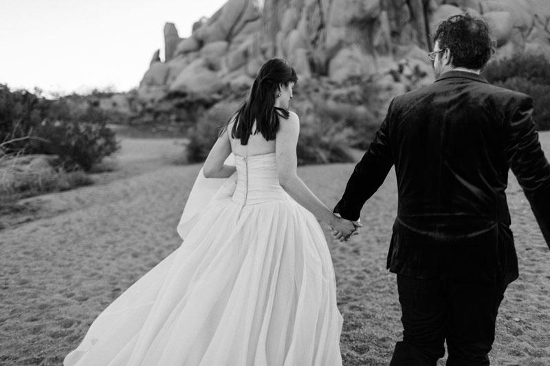 Kelso-Dunes-Yucca-Valley-Wedding-198