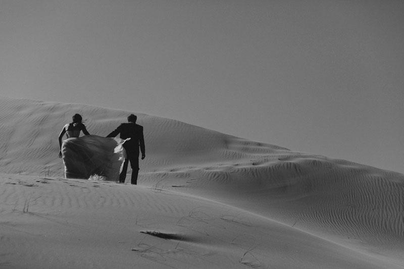 Kelso-Dunes-Yucca-Valley-Wedding-2