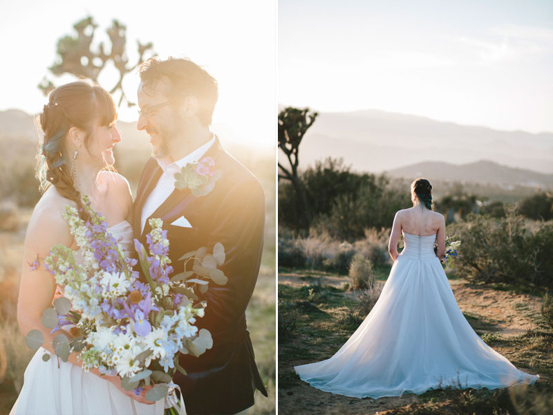 Kelso-Dunes-Yucca-Valley-Wedding-200