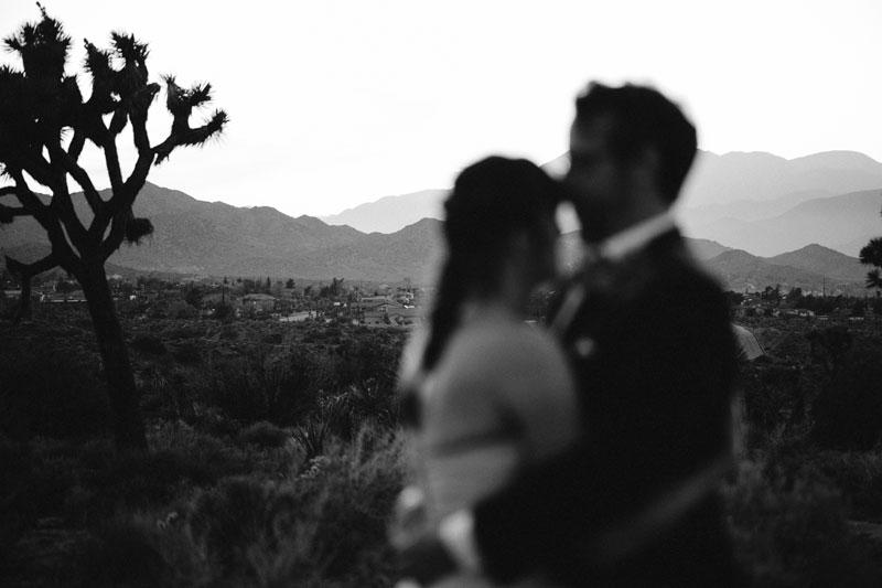 Kelso-Dunes-Yucca-Valley-Wedding-208
