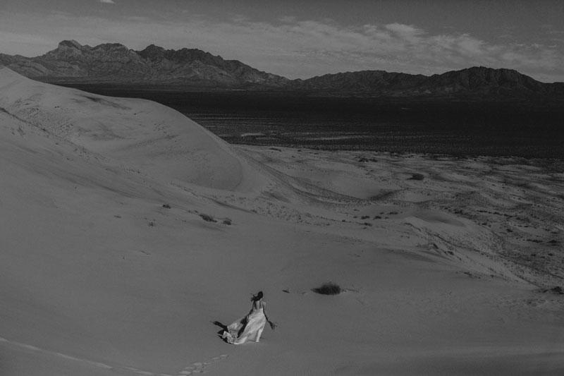 Kelso-Dunes-Yucca-Valley-Wedding-21