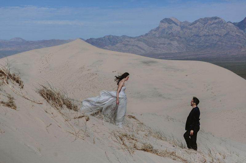 Kelso-Dunes-Yucca-Valley-Wedding-22
