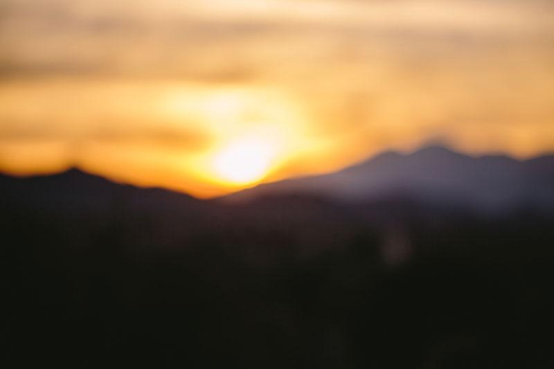 Kelso-Dunes-Yucca-Valley-Wedding-220