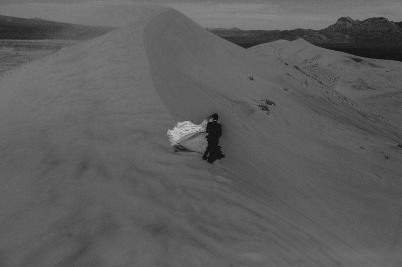 Kelso-Dunes-Yucca-Valley-Wedding-29