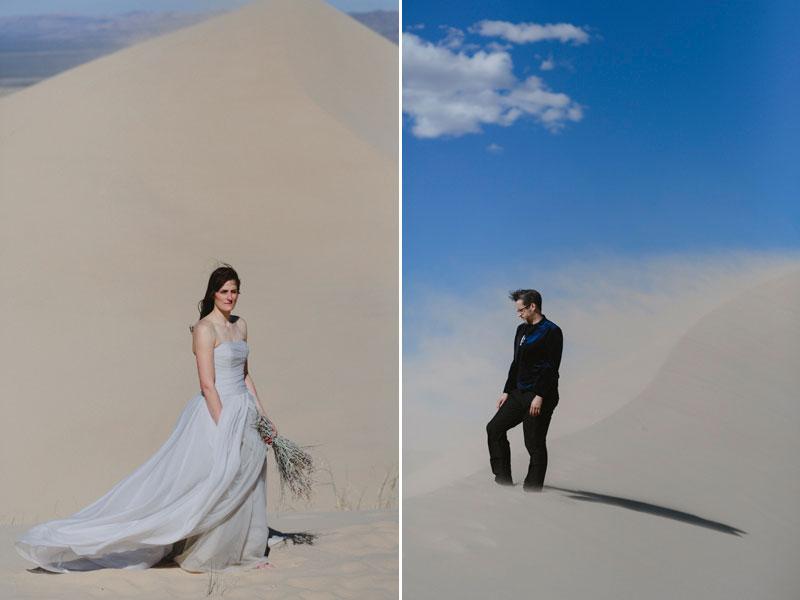Kelso-Dunes-Yucca-Valley-Wedding-3