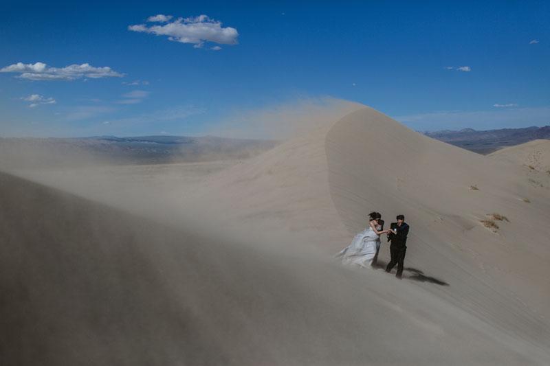 Kelso-Dunes-Yucca-Valley-Wedding-32