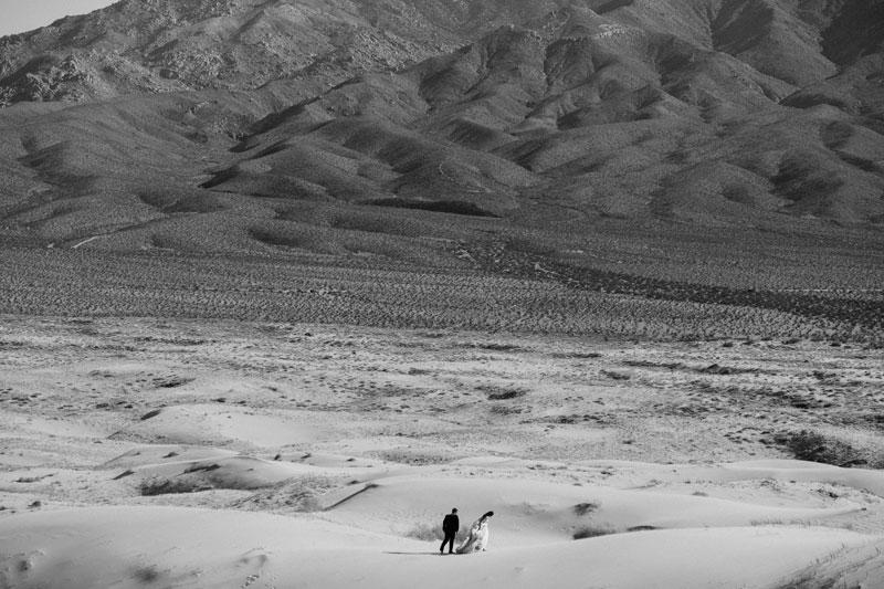 Kelso-Dunes-Yucca-Valley-Wedding-37