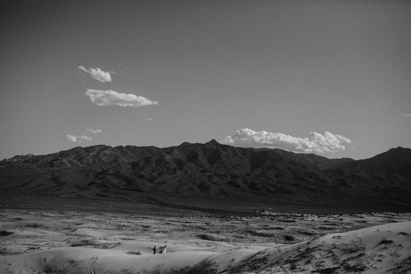 Kelso-Dunes-Yucca-Valley-Wedding-38