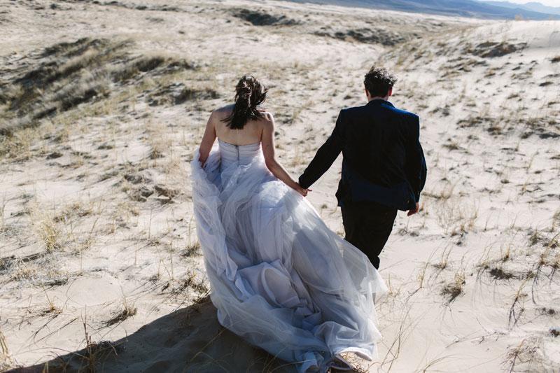 Kelso-Dunes-Yucca-Valley-Wedding-41