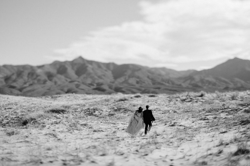 Kelso-Dunes-Yucca-Valley-Wedding-42