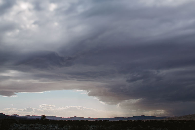Kelso-Dunes-Yucca-Valley-Wedding-44