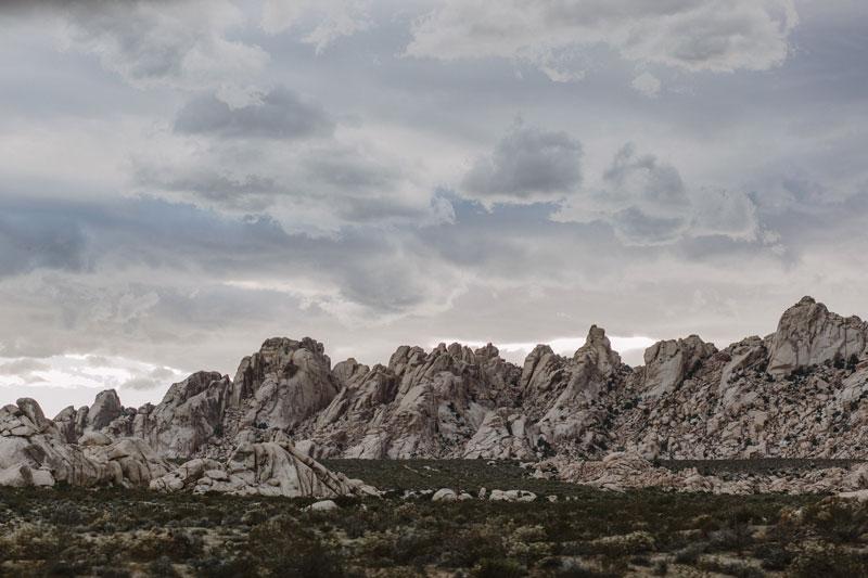 Kelso-Dunes-Yucca-Valley-Wedding-45