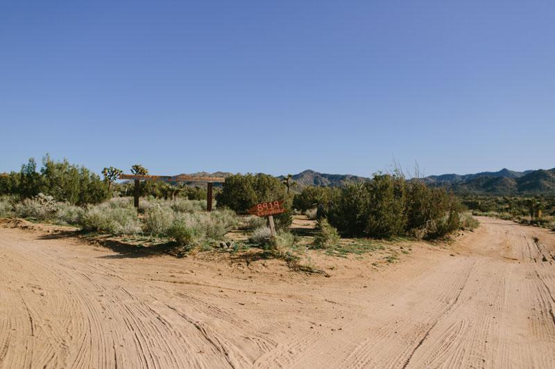 Kelso-Dunes-Yucca-Valley-Wedding-50