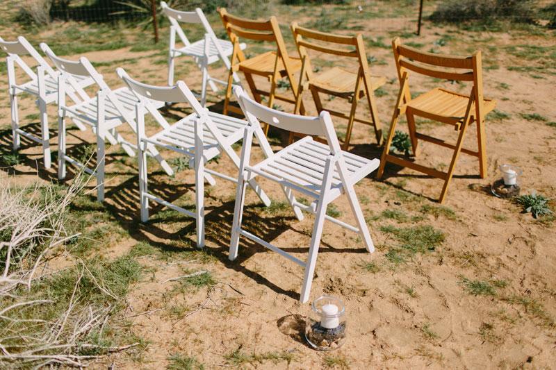 Kelso-Dunes-Yucca-Valley-Wedding-54