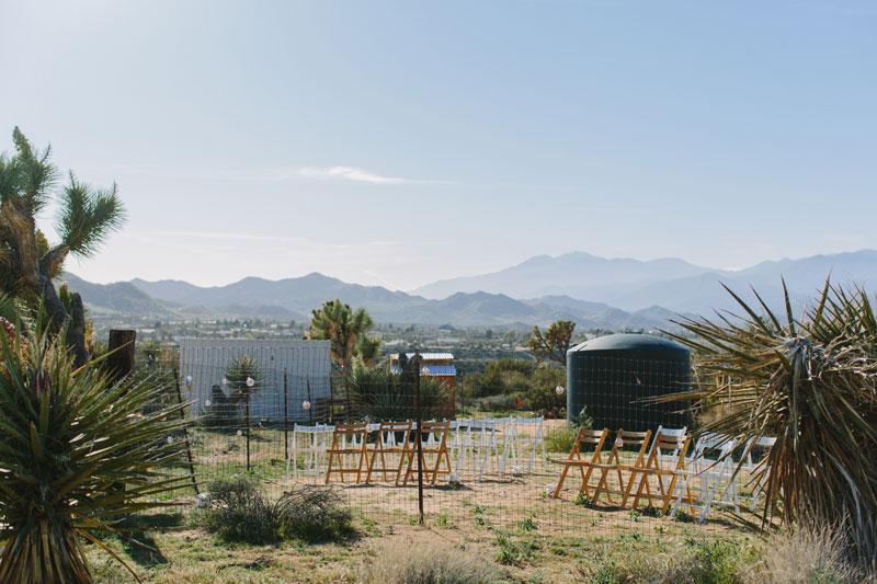 Kelso-Dunes-Yucca-Valley-Wedding-55