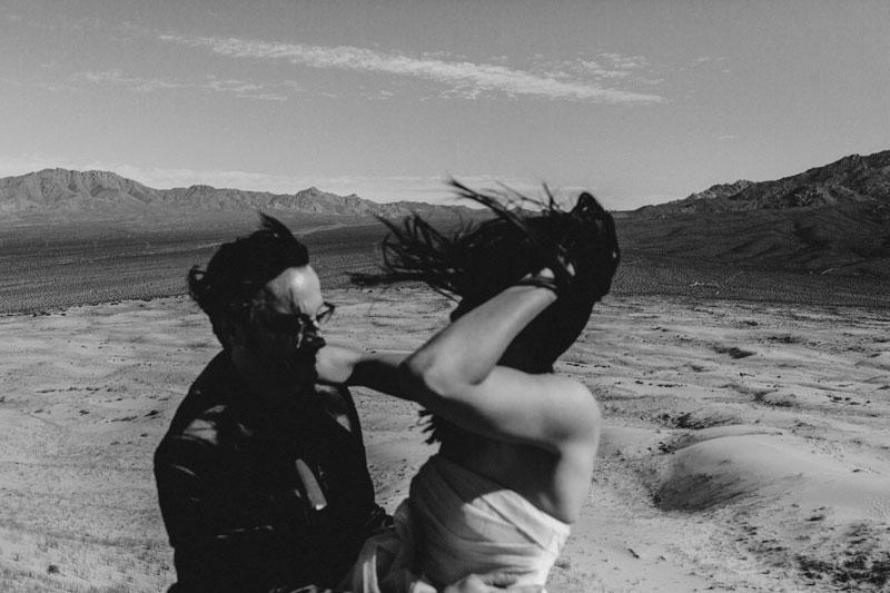 Kelso-Dunes-Yucca-Valley-Wedding-7