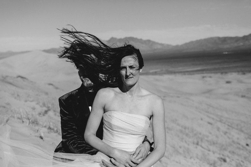 Kelso-Dunes-Yucca-Valley-Wedding-8