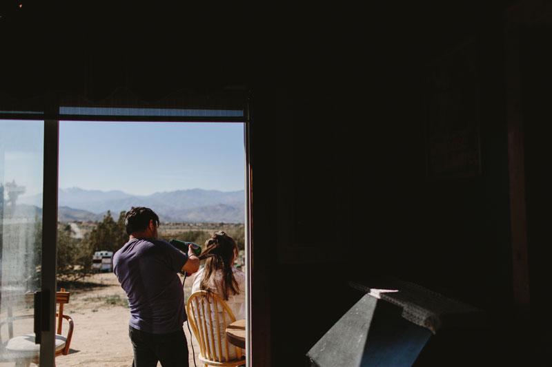 Kelso-Dunes-Yucca-Valley-Wedding-85