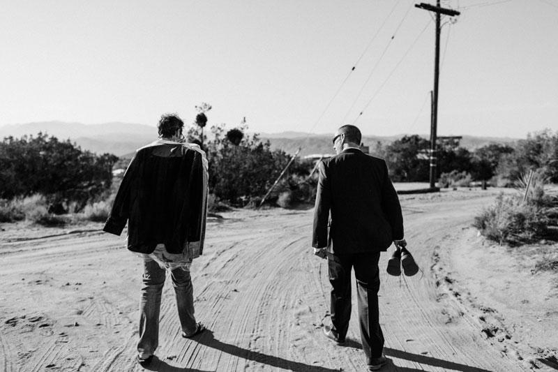 Kelso-Dunes-Yucca-Valley-Wedding-97