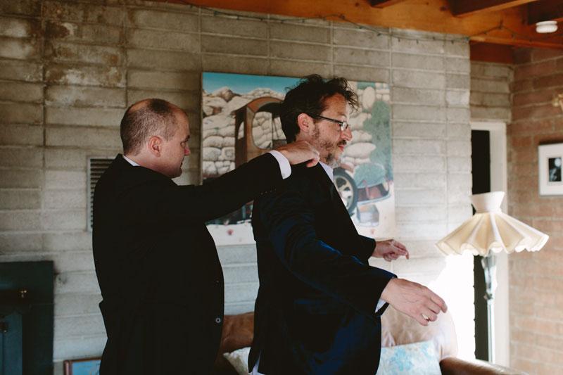 Kelso-Dunes-Yucca-Valley-Wedding-99