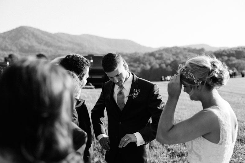 Aska-Farms-Blue-Ridge-Wedding-Michelle-Scott-Photography-101