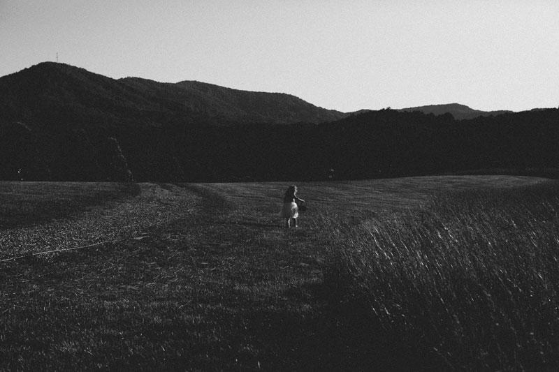 Aska-Farms-Blue-Ridge-Wedding-Michelle-Scott-Photography-102