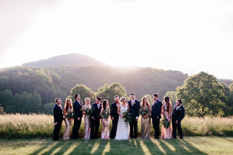Aska-Farms-Blue-Ridge-Wedding-Michelle-Scott-Photography-107