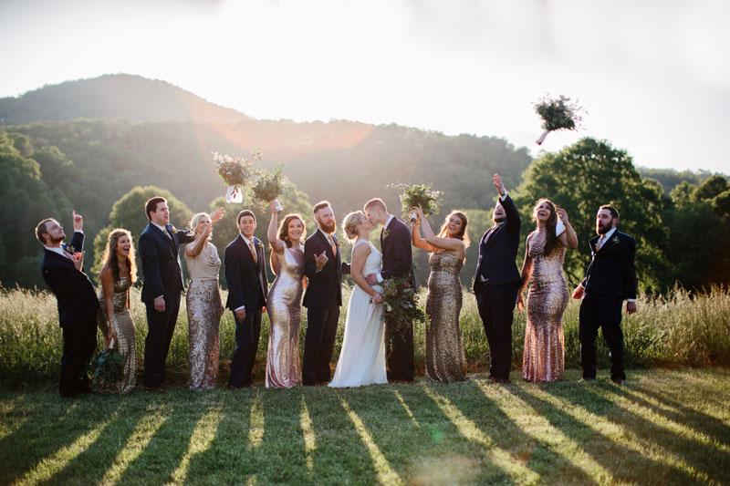 Aska-Farms-Blue-Ridge-Wedding-Michelle-Scott-Photography-109