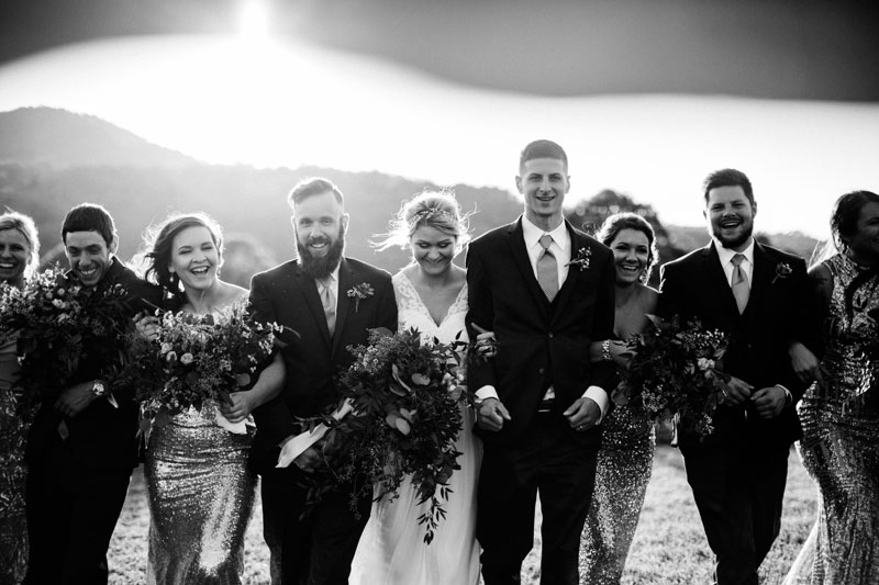Aska-Farms-Blue-Ridge-Wedding-Michelle-Scott-Photography-113