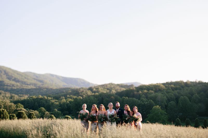 Aska-Farms-Blue-Ridge-Wedding-Michelle-Scott-Photography-116