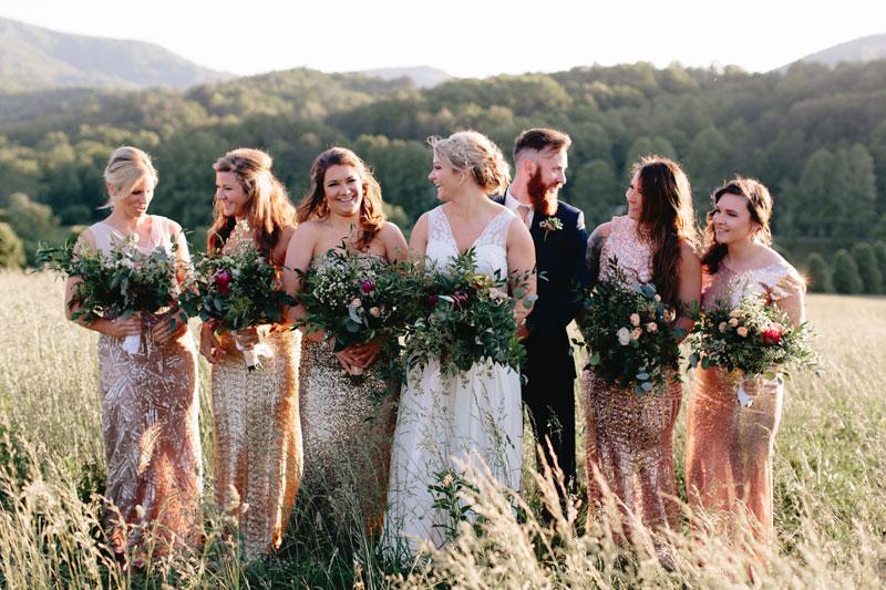 Aska-Farms-Blue-Ridge-Wedding-Michelle-Scott-Photography-118