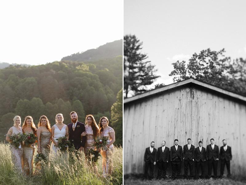Aska-Farms-Blue-Ridge-Wedding-Michelle-Scott-Photography-119