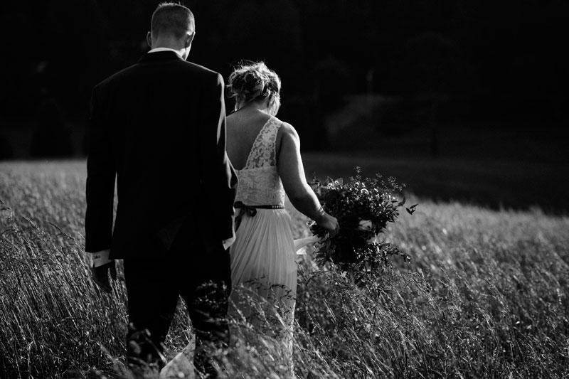 Aska-Farms-Blue-Ridge-Wedding-Michelle-Scott-Photography-120