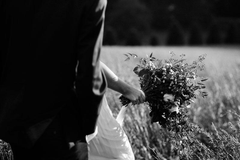 Aska-Farms-Blue-Ridge-Wedding-Michelle-Scott-Photography-121