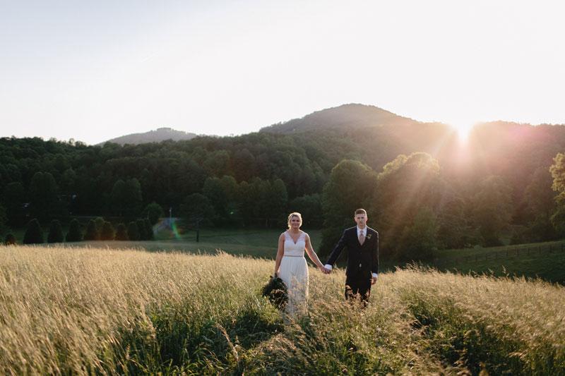 Aska-Farms-Blue-Ridge-Wedding-Michelle-Scott-Photography-123