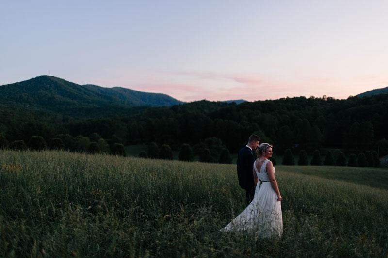 Aska-Farms-Blue-Ridge-Wedding-Michelle-Scott-Photography-127