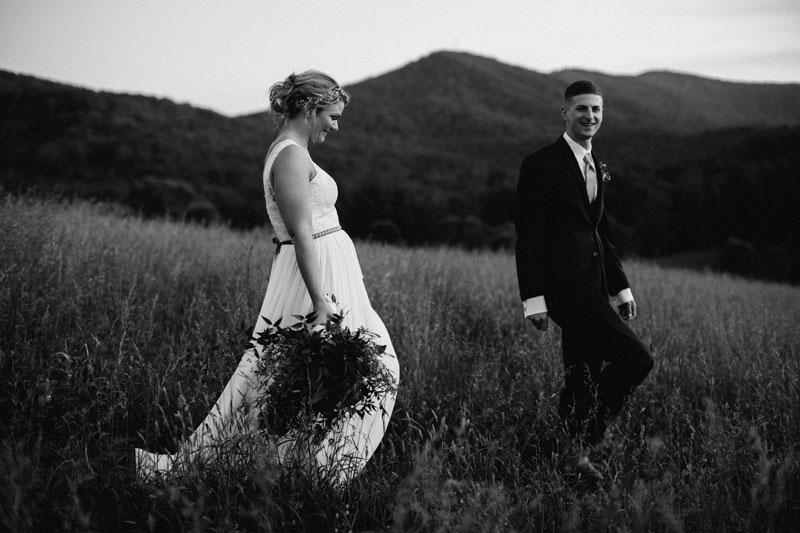 Aska-Farms-Blue-Ridge-Wedding-Michelle-Scott-Photography-136