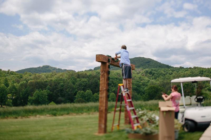 Aska-Farms-Blue-Ridge-Wedding-Michelle-Scott-Photography-14