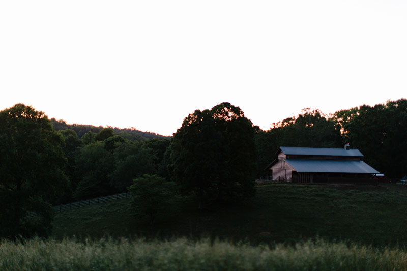 Aska-Farms-Blue-Ridge-Wedding-Michelle-Scott-Photography-151