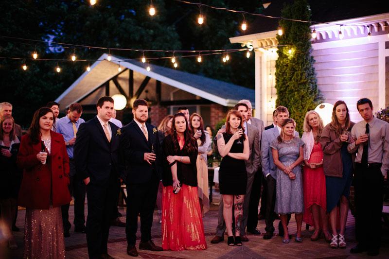 Aska-Farms-Blue-Ridge-Wedding-Michelle-Scott-Photography-154