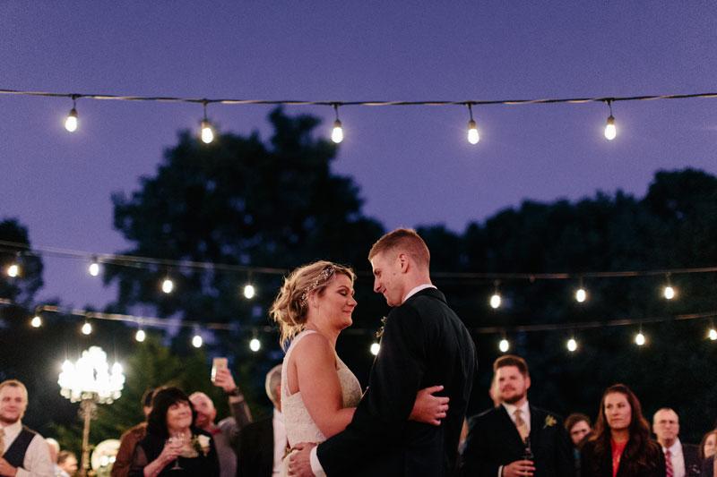 Aska-Farms-Blue-Ridge-Wedding-Michelle-Scott-Photography-158