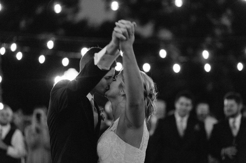 Aska-Farms-Blue-Ridge-Wedding-Michelle-Scott-Photography-159