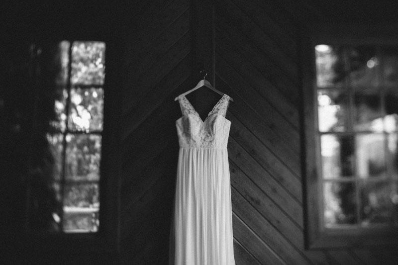 Aska-Farms-Blue-Ridge-Wedding-Michelle-Scott-Photography-16