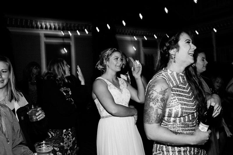 Aska-Farms-Blue-Ridge-Wedding-Michelle-Scott-Photography-169